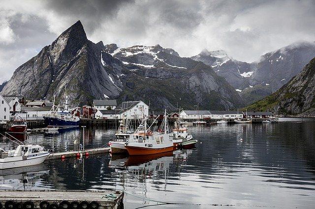 norveška3